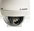 ระบบโทรทัศน์กล้องวงจรปิด Bosch
