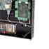 ระบบควบคุมการเข้า-ออก Bosch