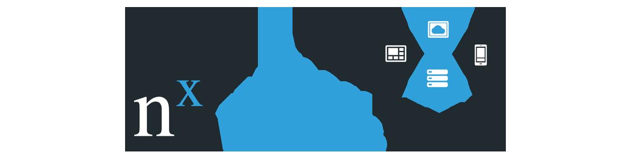 รายละเอียด product-nx-witness