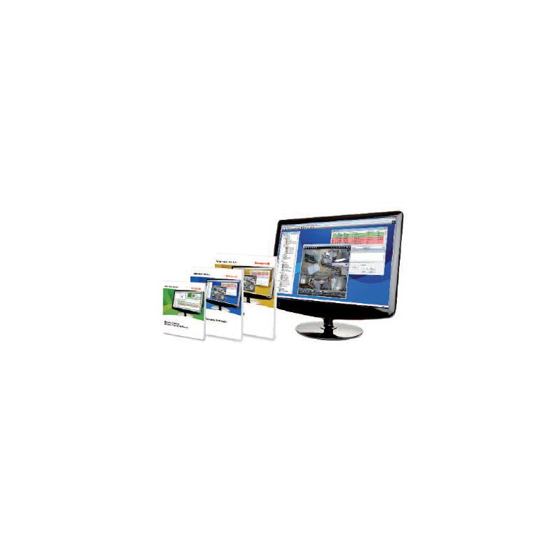 WIN-PAK Software