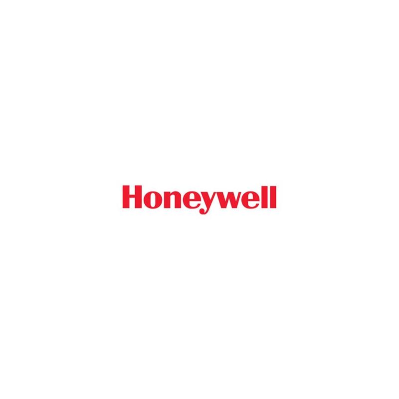 เครื่องเสียง Honeywell