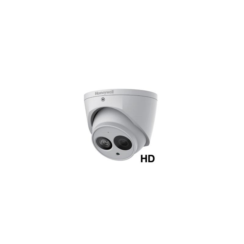 กล้องไอพี 8.0MP 4K