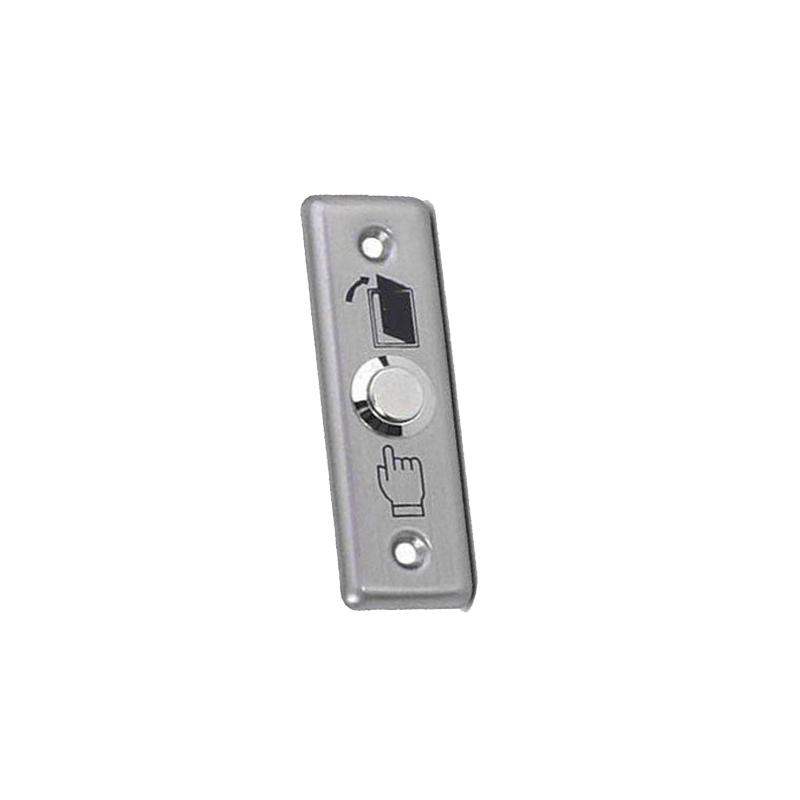 Access Control Honeywell