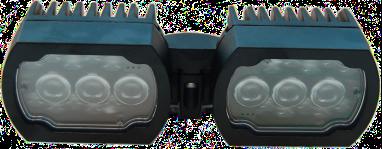 อุปกรณ์เสริมกล้อง PTZ