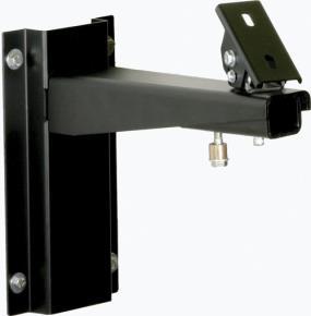 อุปกรณ์ยึดและขายึดสำหรับกล้องใช้ภายในอาคาร