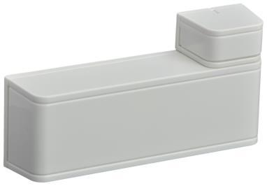 อุปกรณ์เสริมของอุปกรณ์แผงควบคุมระบบและแผงปุ่มควบคุม