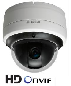 HD Cameras and Accessories