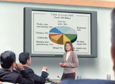 ชุดซอฟต์แวร์การประชุม