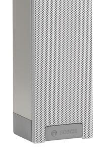 XLA 3200 Line Array