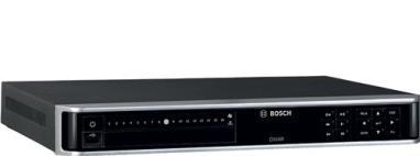 อุปกรณ์จัดเก็บข้อมูลวิดีโอ iSCSI