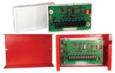 แผงควบคุมและอุปกรณ์ที่สามารถระบุตำแหน่งได้