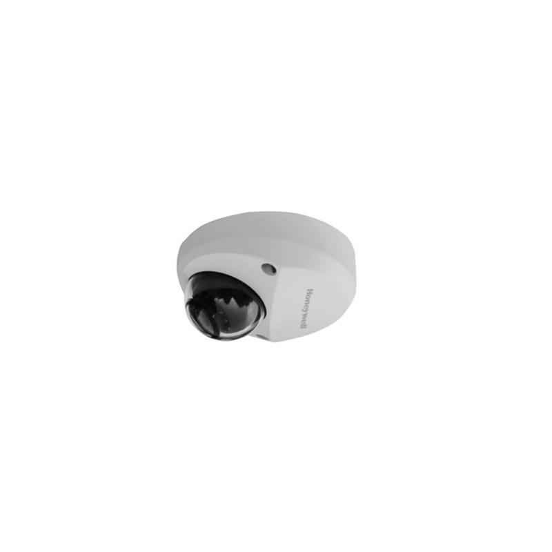 กล้องไอพี 4.0MP