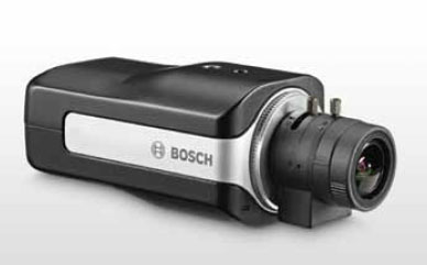 bosch DINION IP 4000 / 5000 HD