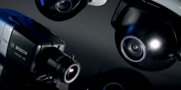 แนะนำกล้องวงจรปิด HD ที่มีความไวแสงสูงสุด ในตลาด